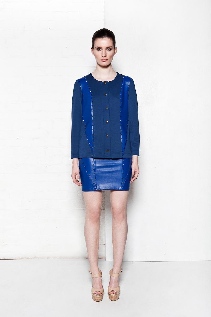 wool_jacket.jpg