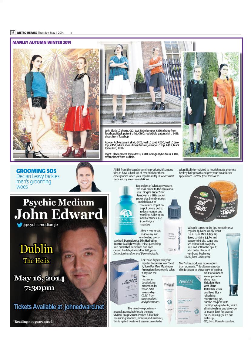 Metro-Herald---May-2014.jpg