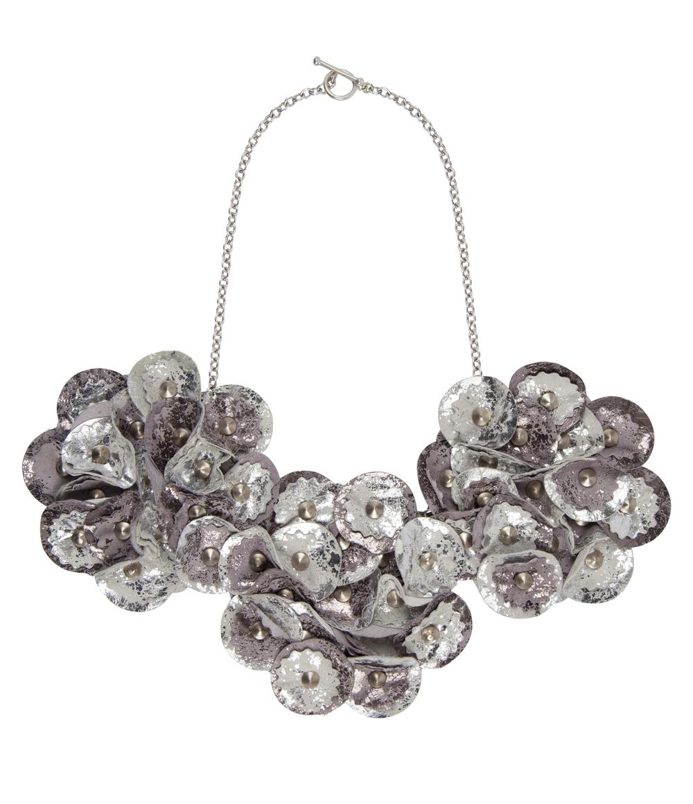 Elsie Antique Necklace
