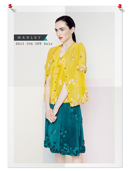 SS15-Sale-Poster-(s2).png