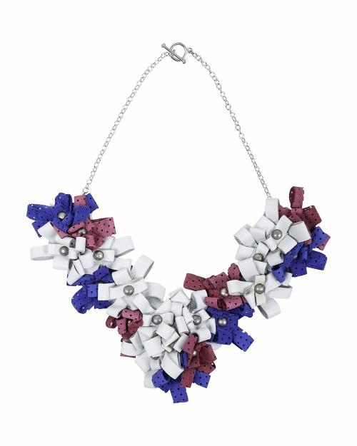 Manley SS16 Jewellery