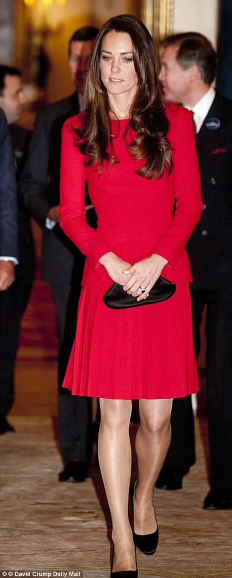 Kate Middleton 3.jpg
