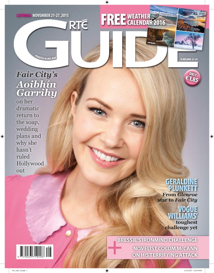 RTE-Guide---Cover.jpg