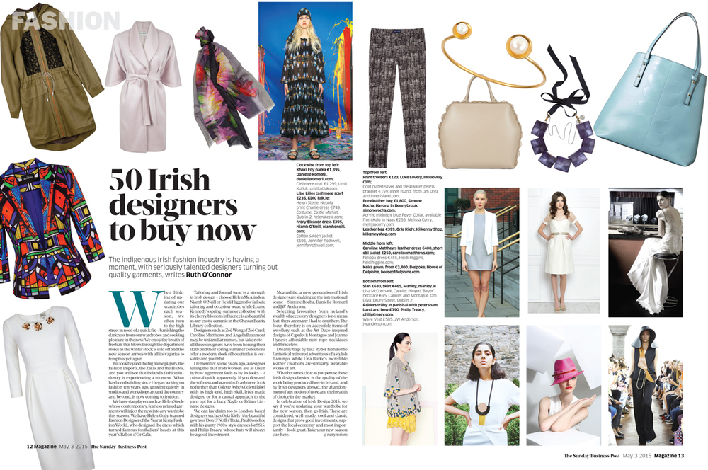 Sunday-Business-Post-'50-Irish-Designers-to-buy-now'---July-2105---Page-1.jpg