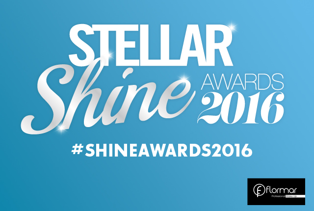 Stellar Shine Awards