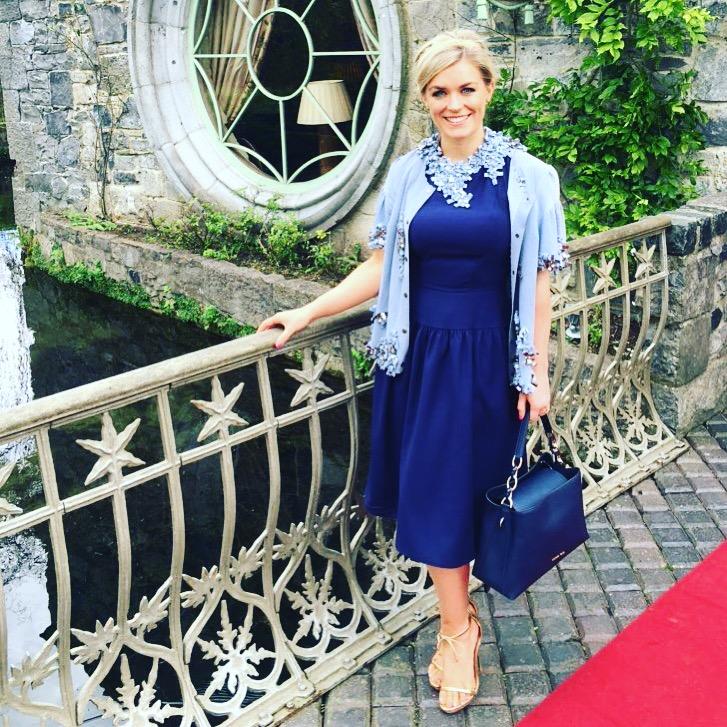 MyManley - Katie Corkery August 2016.jpg