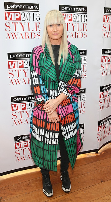VIP-Style-Awards-Launch-18.jpg