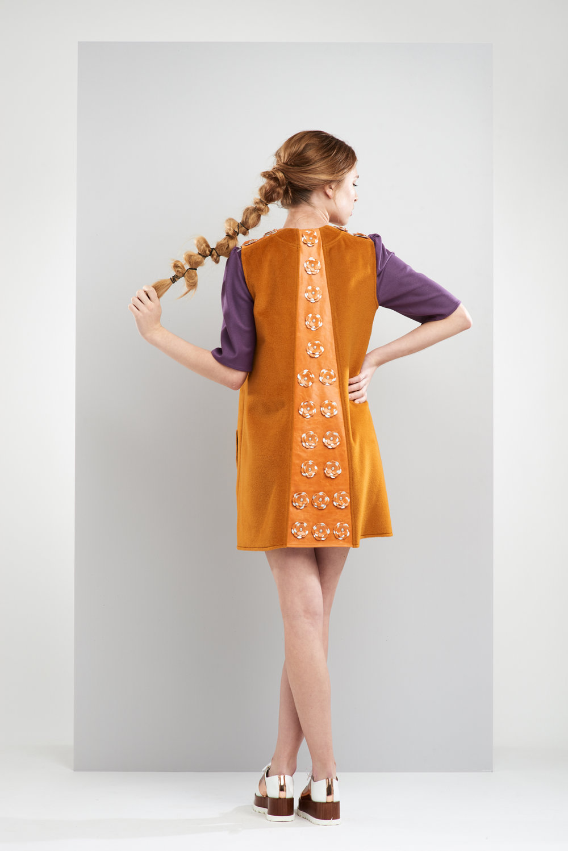 ManleyAW17 - Willow Coat Dress - Orange €350 LR.jpg