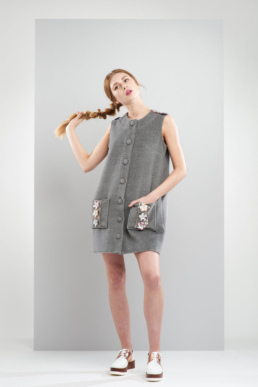 ManleyAW17 - Willow Coat_Dress - Grey €332 LR 2.jpg