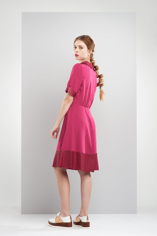 ManleyAW17 - Sadie Dress - Magenta €390 LR 2.jpg