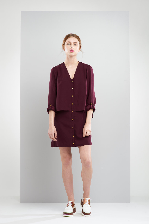 ManleyAW17 - Layla Dress - Aubergine €275 LR.jpg