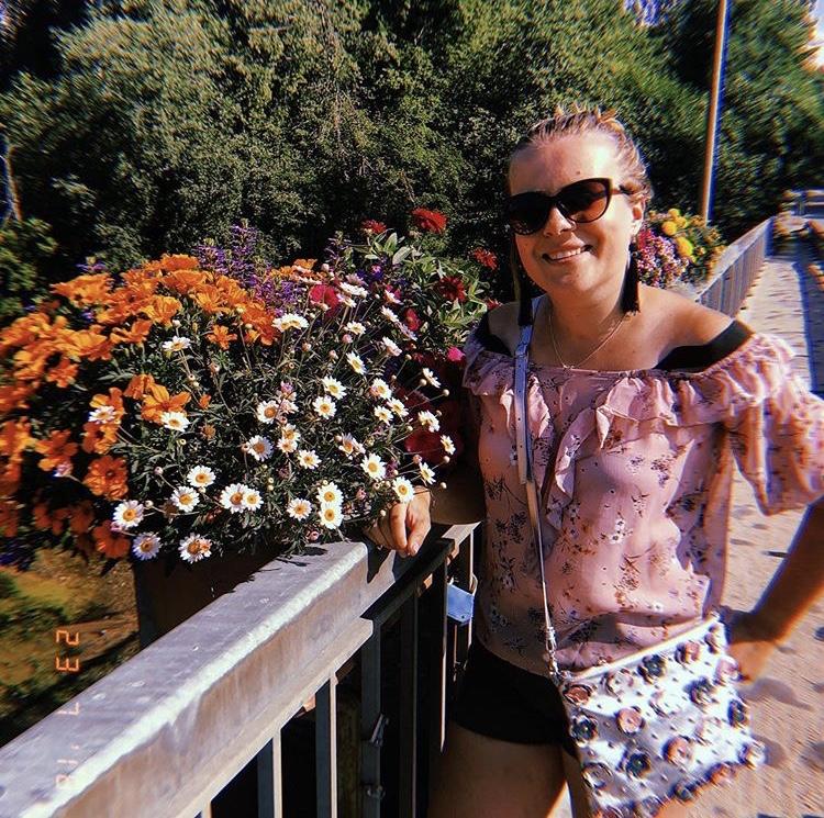 MyManley - Alise Maurina - July 2018.jpg