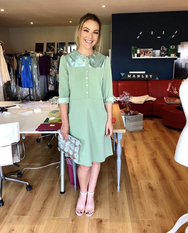 MyManley - Emma Manley - July 2018 3.jpg