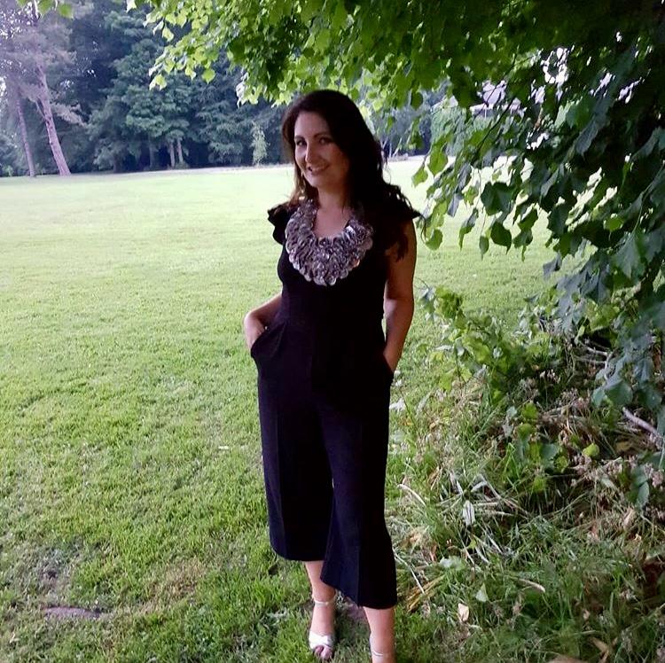 MyManley - Jenny Moore - July 2018.jpg