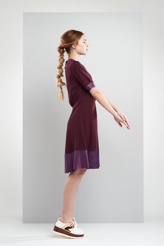 ManleyAW17 - Sadie Dress - Aubergine €390 LR 2.jpg