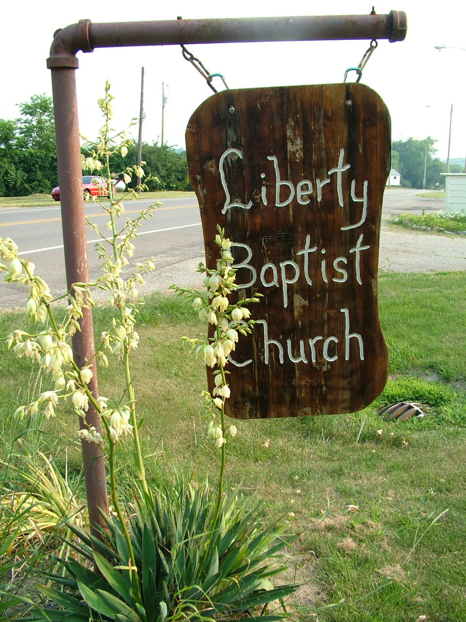 122 Church Sign.jpg
