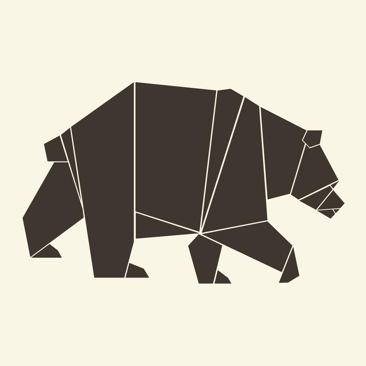 BearLogoV2.jpg