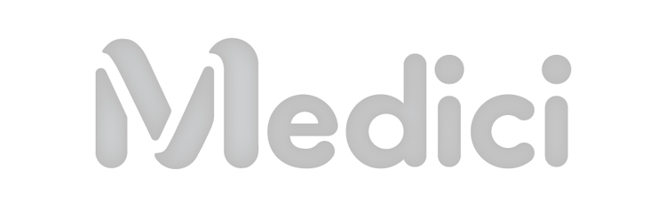 Medici_Logo-Inner-Shadow-2016.png