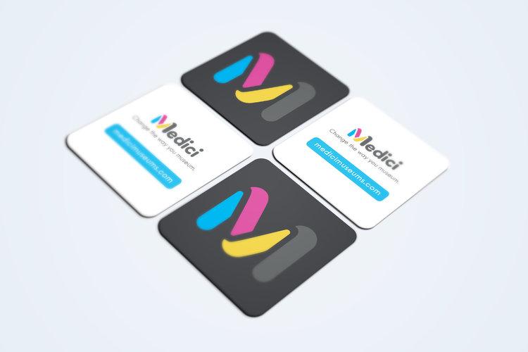 medicibusinesscard_mockup.jpg