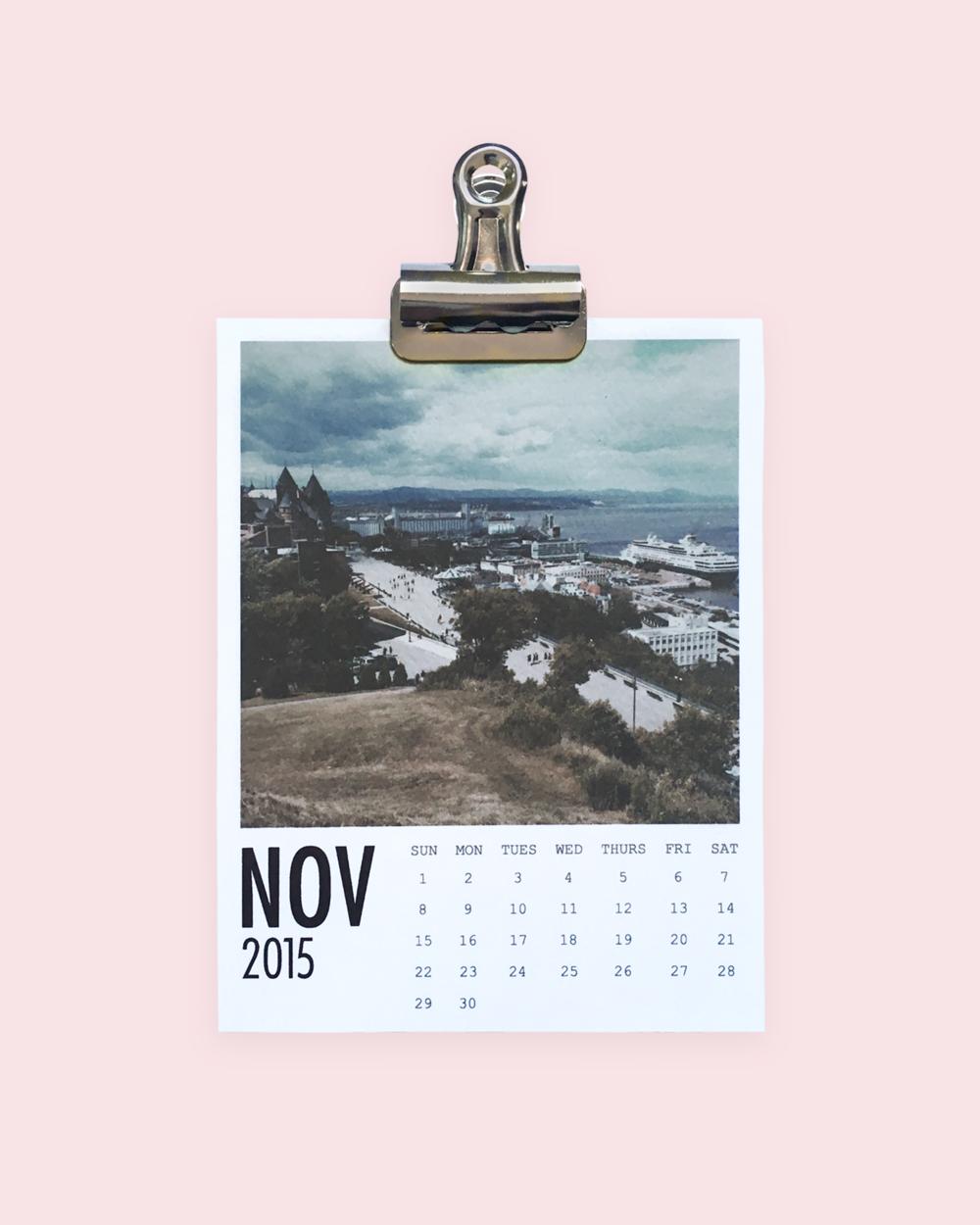 November.png