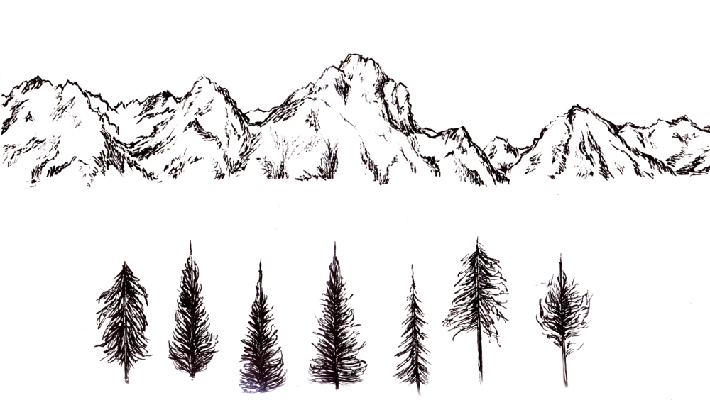 mountains001.png