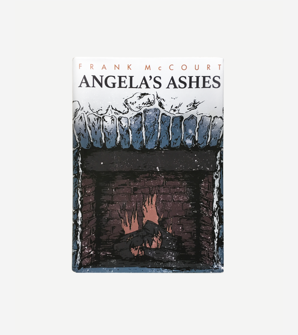 bookcovers_angelasashes.png