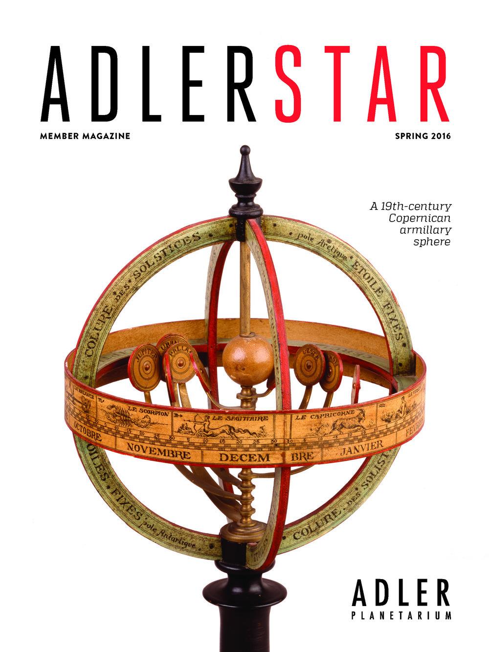 Adler High Res Spreads 1.jpg