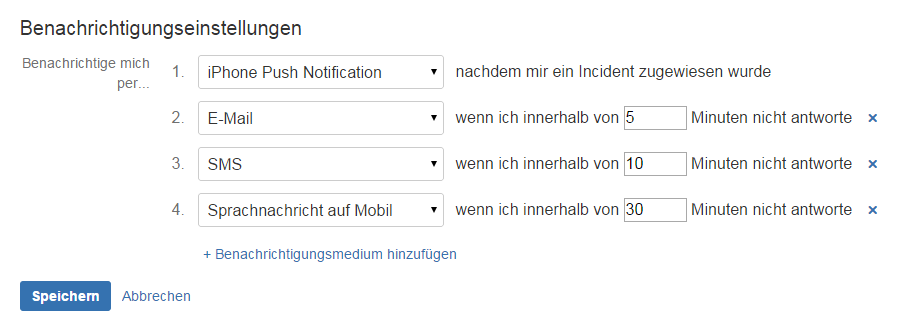 notification settings.png