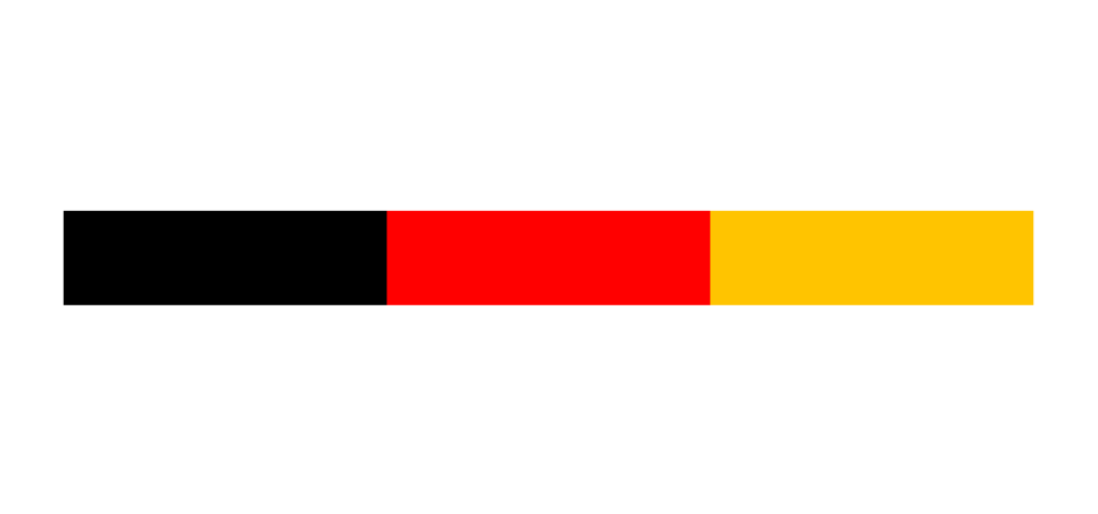 made-and-hosted-in-germany.png