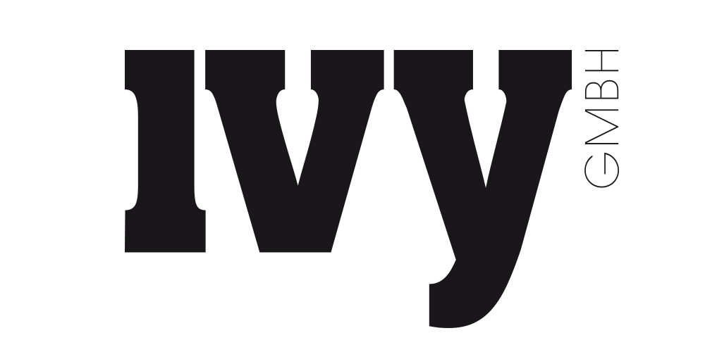 ivybands-logo.png