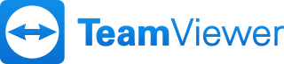 team-viewer-logo.png