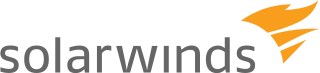 320px-Solarwinds.png