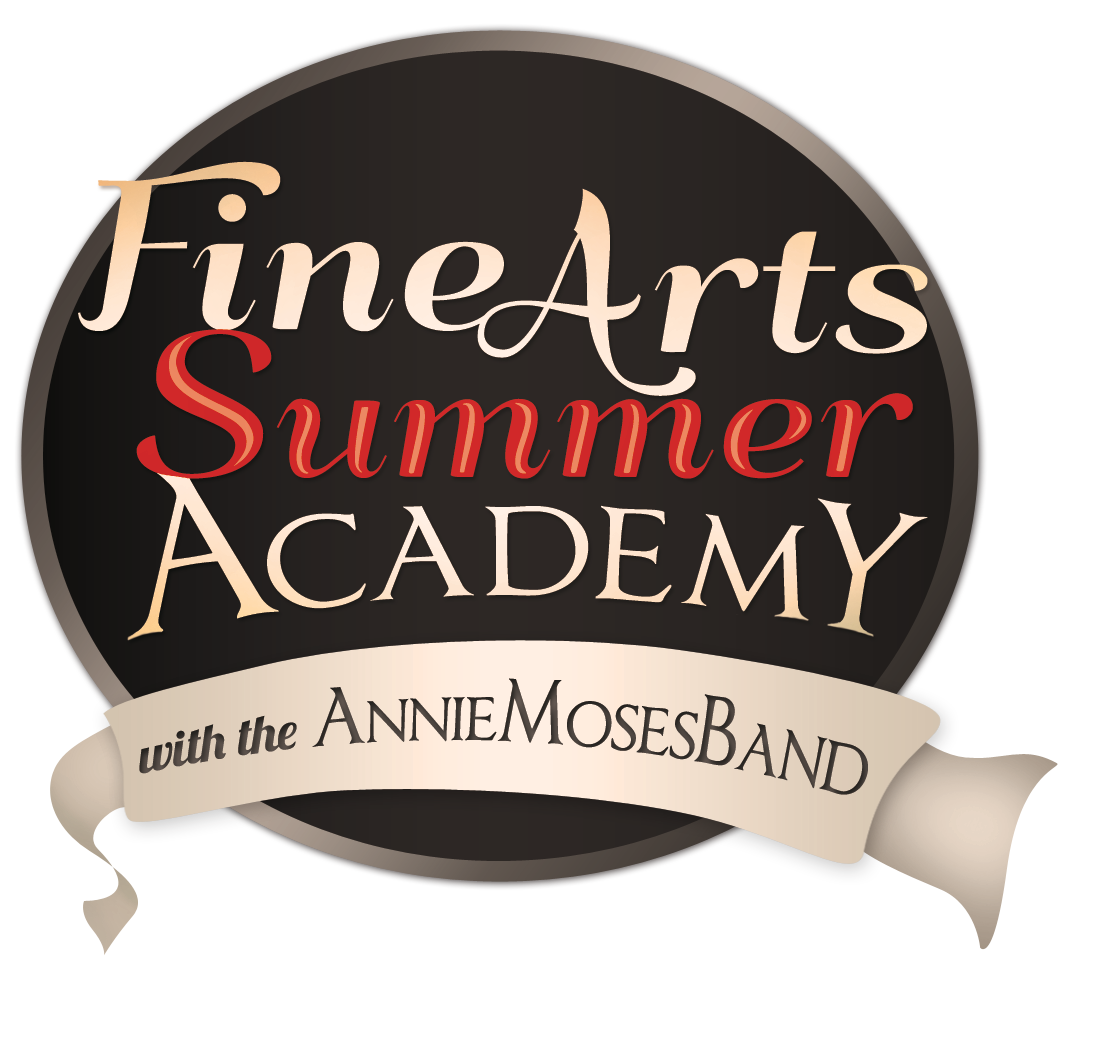 Fine Arts Summer Academy