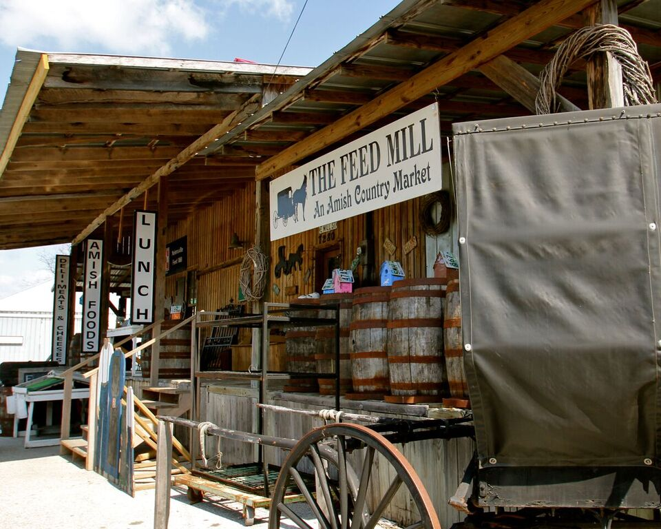 Nolensville Feed Mill_preview.jpeg