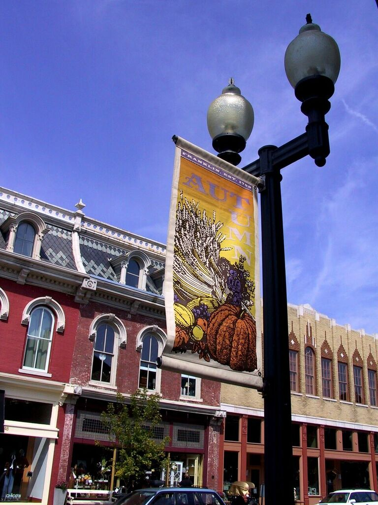 Downtown Franklin Banner Autumn_preview.jpeg