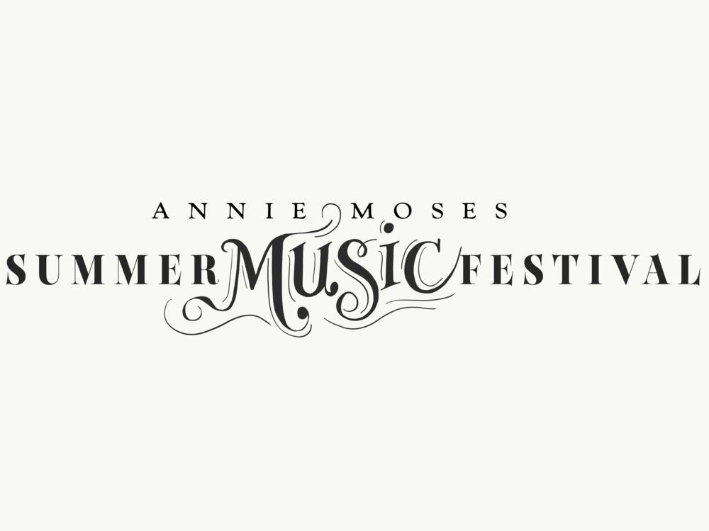 AMSummerMusicFestival logo.png