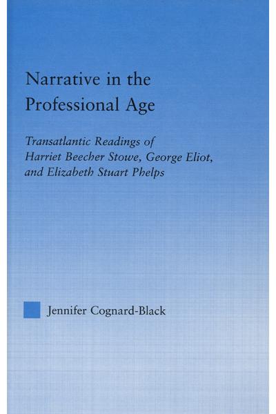 JenniferCognard-Black_NarrativeProfessionalAge
