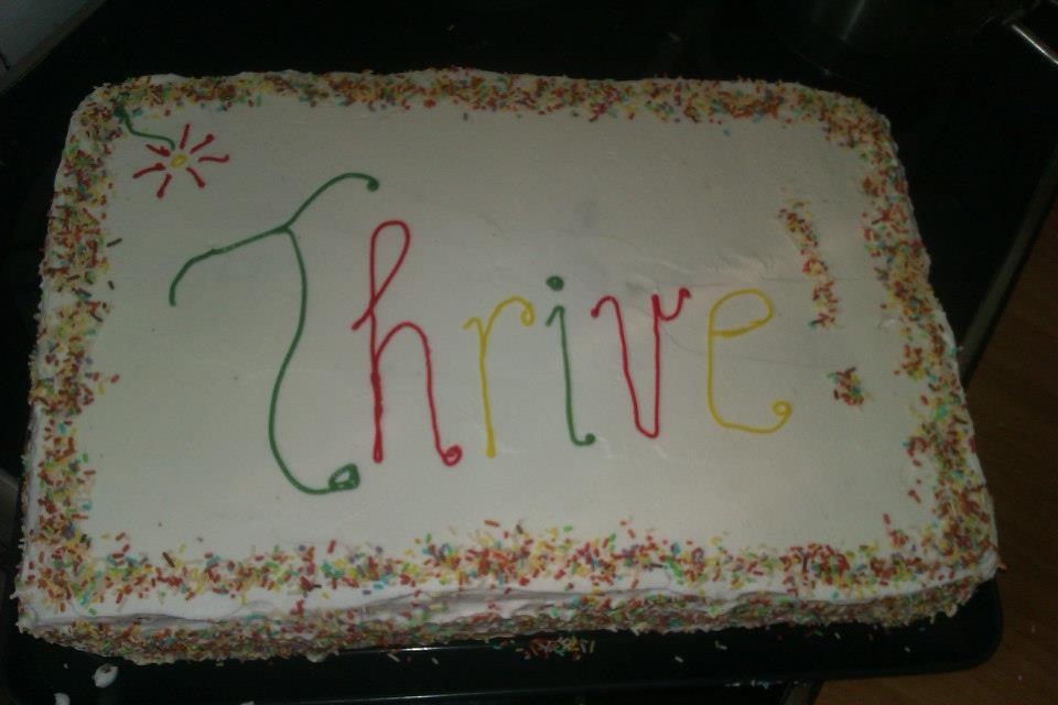 ThriveCakeSloveneCreativeWriters.jpg