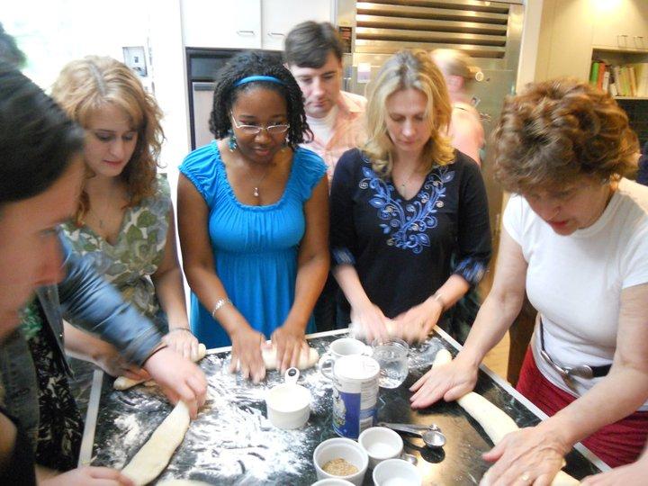 JCB students Joan Nathan.jpg