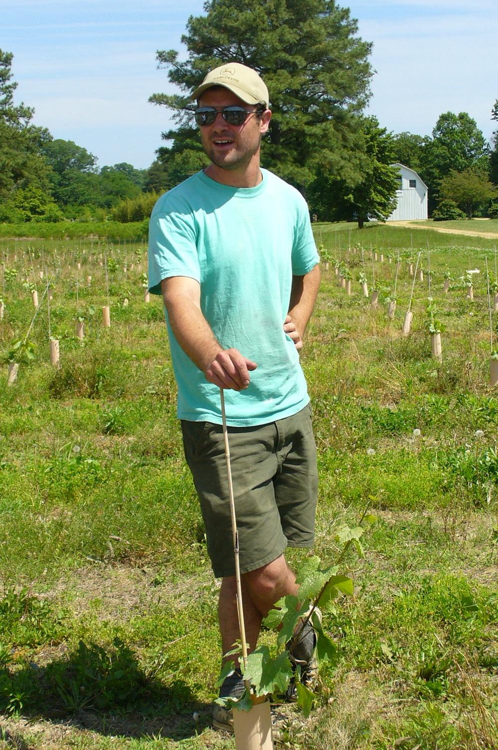 Farmer Tuck.JPG