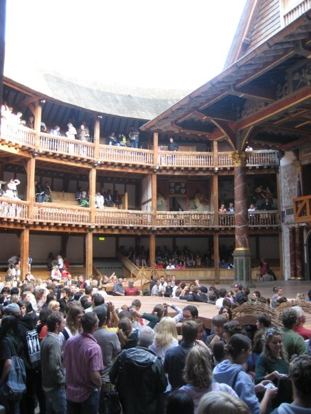 Globe Groundlings by Nicci Spry.jpg