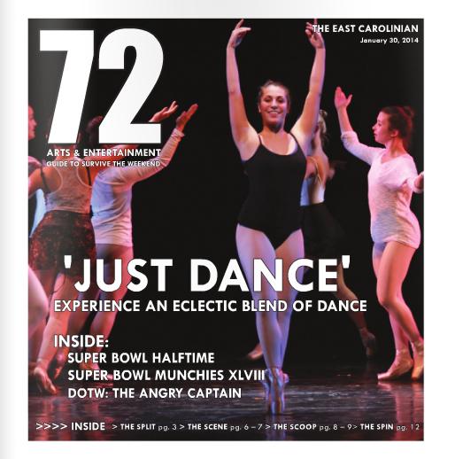 72cover_dance.jpg