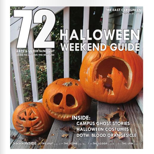 72cover_halloween.jpg