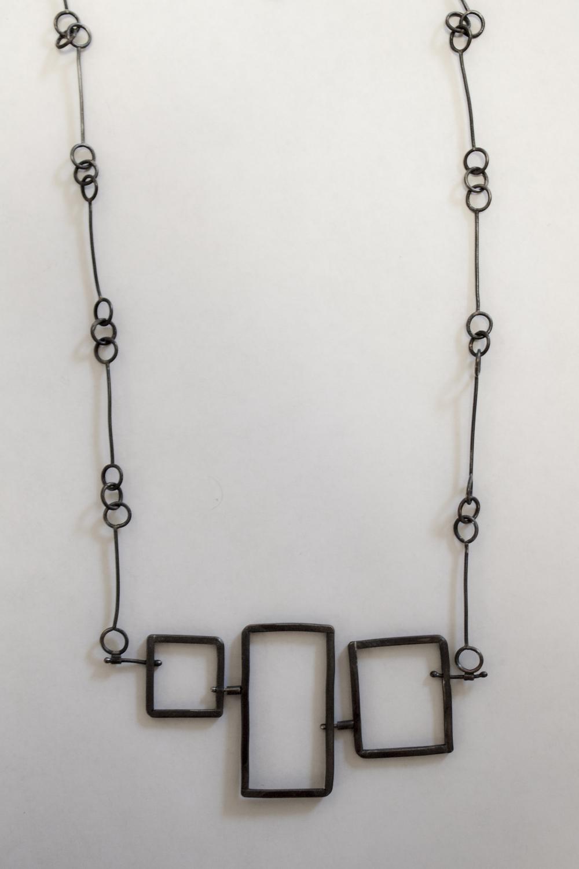 Jewelry-2927.jpg