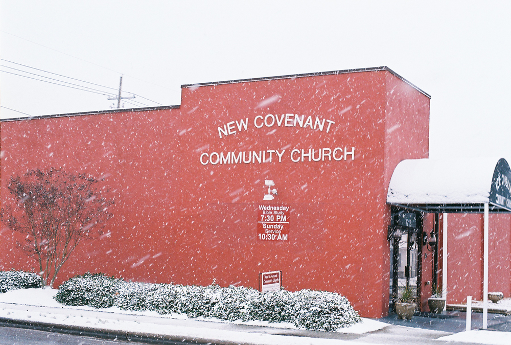 snow_church.jpg