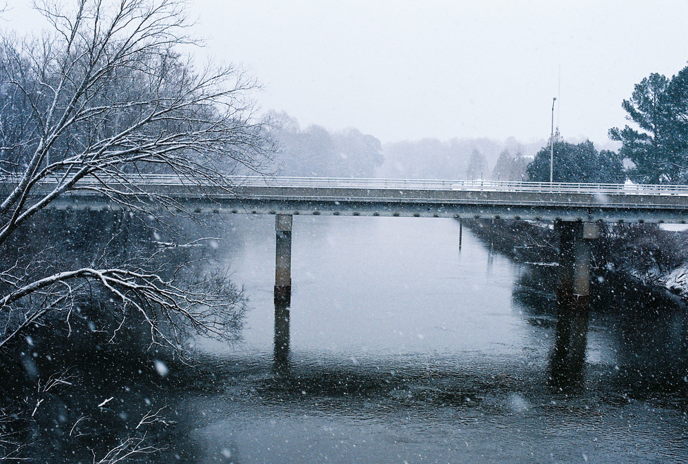 snow_bridge4.jpg