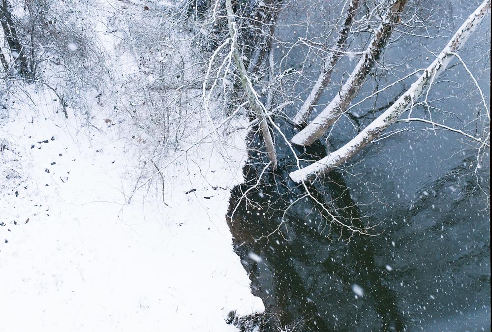 snow_down.jpg