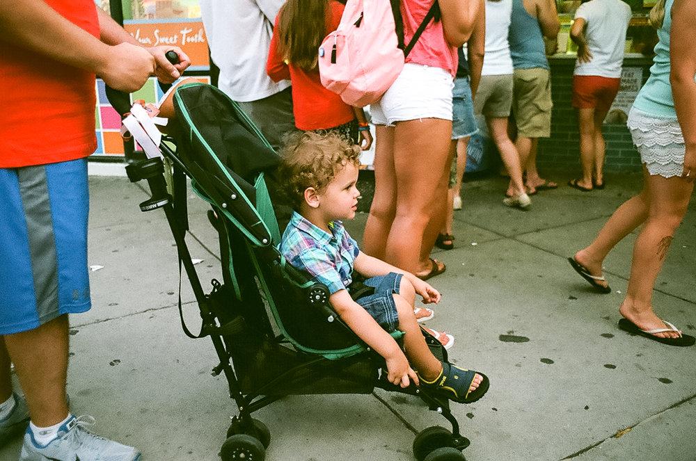 stroller-3.jpg