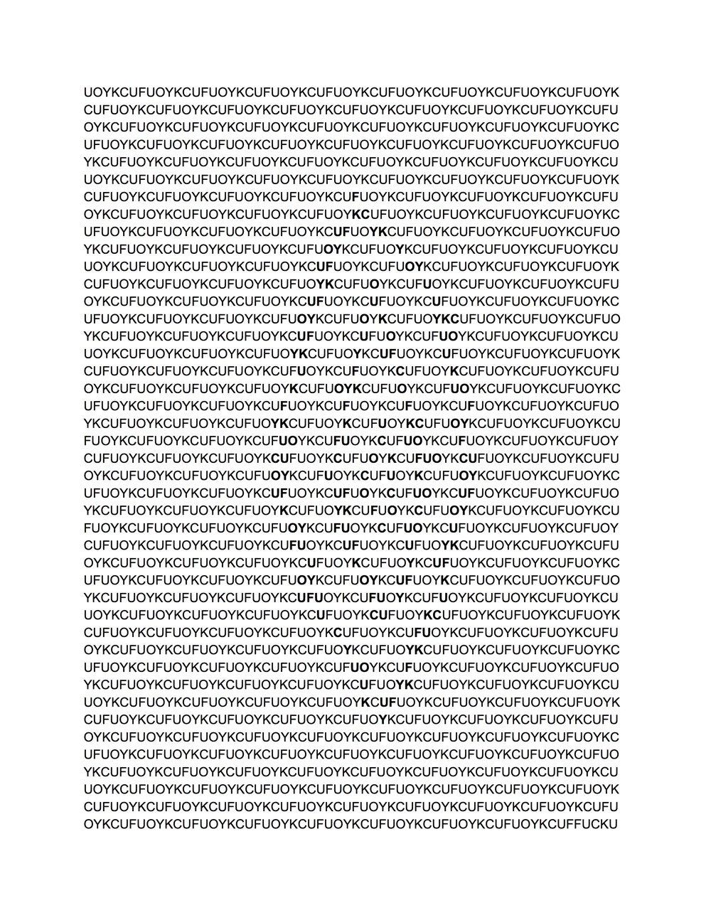 Untitleddocument (1).jpg