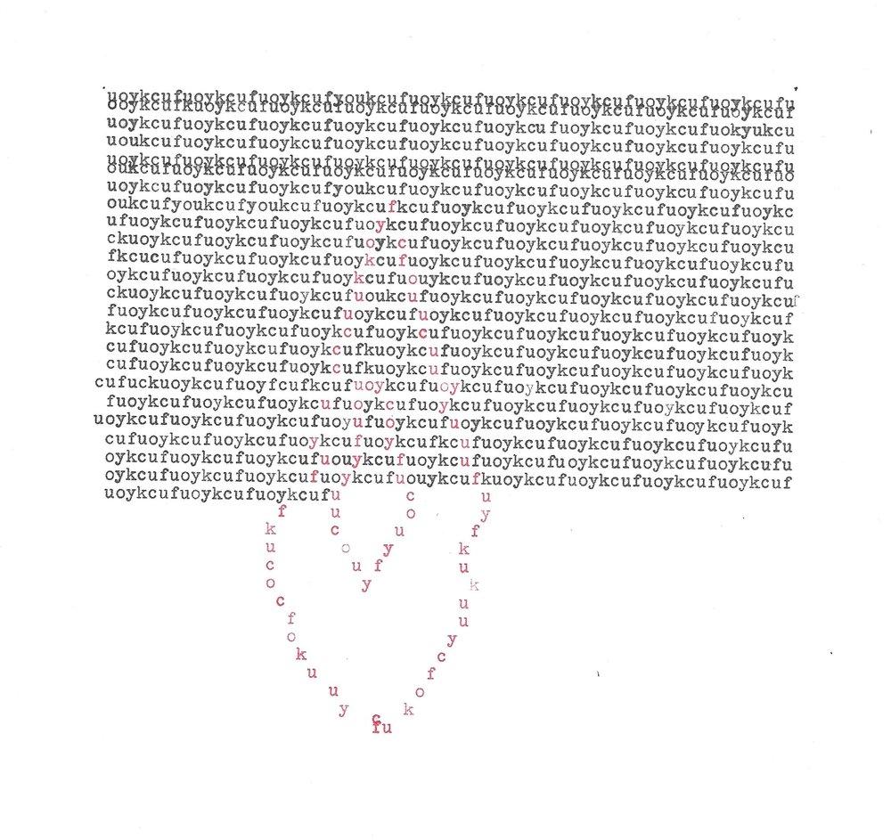 uoykcuf-scan.jpeg